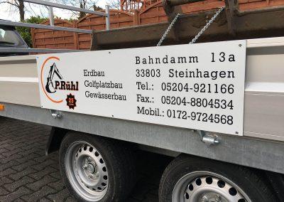 anhaenger_9499