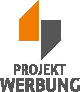 Projekt Werbung | Kreis Gütersloh
